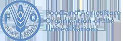Продовольственная и сельскохозяйственная организация ООН (ФАО)